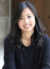 Sara Kang, Registered Associate Marriage and Family Therapist