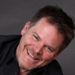 Dr. Chris Tickner, MFT