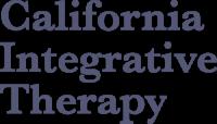 California Integrative Therapy